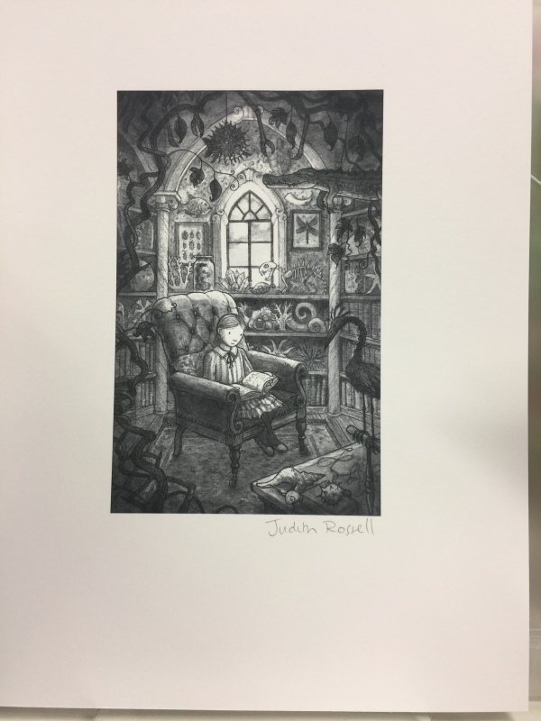 wormowood-print