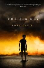 Big Dry