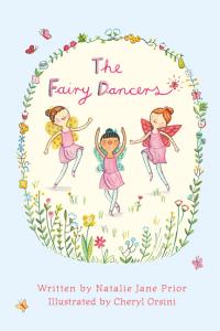 The Fairy Dancers